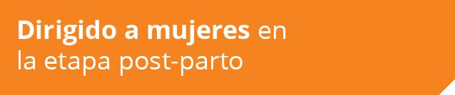 recuperacion-posparto-04